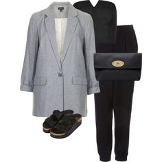 """Untitled #4591"" by alexsrogers on Polyvore"