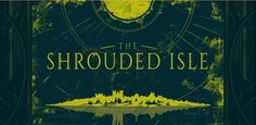 The Shrouded Isle v1.0.2 APK #Android #Games  apkmiki.com
