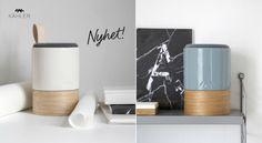 Fugato - fin lyd og prisbelønt design Floating Shelves, Glass, Interior, Design, Home Decor, Decoration Home, Drinkware, Indoor, Room Decor