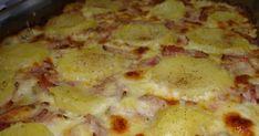 Cookbook Recipes, Cooking Recipes, Food Network Recipes, Food Processor Recipes, The Kitchen Food Network, Loaded Baked Potatoes, Greek Cooking, Greek Recipes, Diy Food