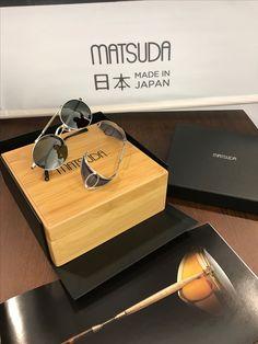 Matsuda Heritage Collection 2809 H