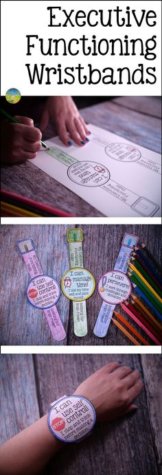 Free Worksheets Activities for Emotional Mental Health Skills Great