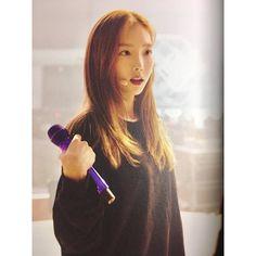 Snsd, Sooyoung, Yoona, Kpop Girl Groups, Kpop Girls, Kim Tae Yeon, Strong Girls, 1 Girl, Girls Generation