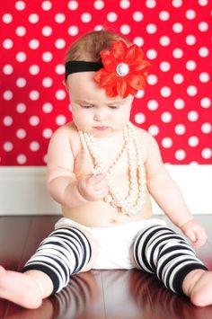 Baby pics 1-000-words