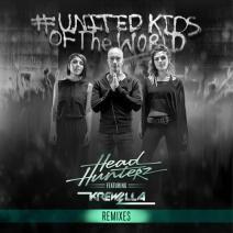 Headhunterz & Krewella - United Kinds Of The World (Flosstradamus Remix) http://www.theneonchameleon.com/#!Headhunterz-Krewella-Flosstradam/zoom/cgno/imageru3