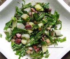 erdőkóstoló! Green Beans, Vegetables, Food, Essen, Vegetable Recipes, Meals, Yemek, Veggies, Eten