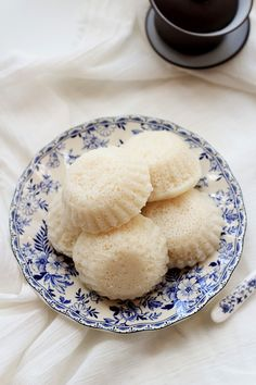 Obtain Chinese Food Treat Dish Steamed Rice Cake, Rice Cakes, Asian Desserts, Asian Recipes, Chinese Desserts, Dessert Dishes, Indonesian Food, Vegan Sweets, Food Lists