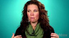 Empowering Women Leaders featuring Jen Hatmaker - RightNow Media
