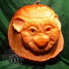Pumpkin carving   Photos of Amazing, Unique Pumpkin Carving Designs