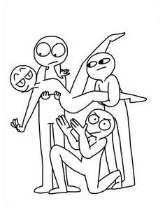 I WANNA DO THIIIIS Lol what cartoon or anime characters should I draw?? <<Wait you know what Imma do da Avengers. <<WAIT NOW I WANNA DO NARUTO OR HETALIA WHAT SHOULD I DO?!