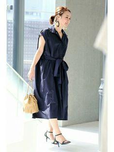 きゅんとさせよう♡男性が密かに好きな夏ファッション - LOCARI(ロカリ)