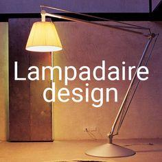 150 Best Lampadaire Design Images