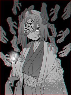 kimetsu no yaiba Manga Anime, Anime Demon, Anime Art, Demon Slayer, Slayer Anime, Demon Hunter, Anime Kunst, Noragami, Animes Wallpapers