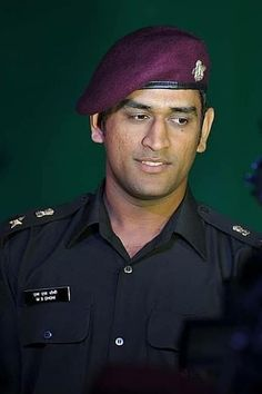 ms dhoni photos & ms dhoni hd wallpaper & ms dhoni & ms dhoni wallpapers & ms dhoni photos & ms dhoni hd wallpaper for mobile & ms dhoni quotes & ms dhoni sketch & ms dhoni hd wallpaper csk India Cricket Team, Cricket Sport, Cricket Match, Cricket Wallpapers, Hd Wallpapers For Mobile, Ms Dhoni Wife, Ms Doni, Iron Man Photos, Indian Army Wallpapers