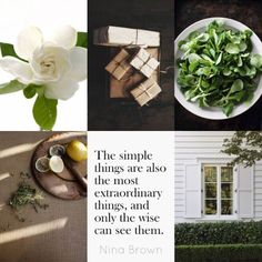 If you want to live an extraordinary life, you have to identify and appreciate… Collages, Color Quotes, Special Quotes, Colour Board, Color Of Life, Inspiration Boards, Puzzle Pieces, Happy Weekend, Simply Beautiful