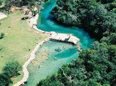 Resultado de imagem para lugares lindos do rio de janeiro