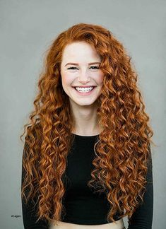 Riverdale's Madelaine Petsch Rocks Curly Red Hair For New 'Redhead Beauty' Book - See The Full Shoot!: Photo We just can't get over how cute Madelaine Petsch is with curly red hair! The Riverdale star is on the cover of a brand new book titled Natural Red Hair, Natural Redhead, Natural Beauty, Natural Lips, Asian Beauty, Redhead Girl, Irish Redhead, Brunette Girl, Beautiful Redhead