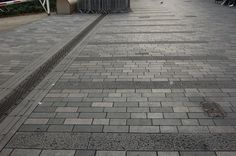 vehicular paving - Google Search