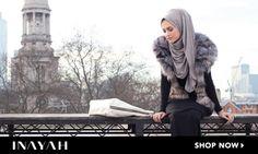 hijabhaul.com | by N