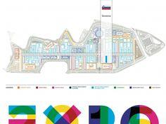 La Repubblica di Slovenia firma il contratto di partecipazione a Expo Milano 2015 | Expo Milano 2015