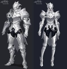 199 Best Anime Armor Images In 2019 Drawings Swords Armors