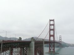 Golden Gate Bridge, San Francisco Golden Gate Bridge, My Photos, San Francisco, Travel, Life, Viajes, Destinations, Traveling, Trips