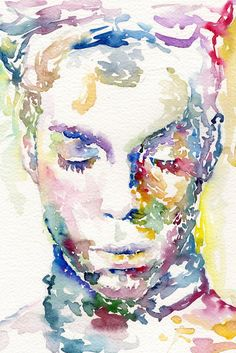 Prince by Marina Sotiriou Pop Art, Prince Tattoos, Prince Images, The Artist Prince, Prince Purple Rain, Joker Art, Handsome Prince, Prince Rogers Nelson, Purple Reign