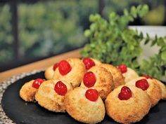Biscuits, Food And Drink, Cookies, Baking, Cake, Desserts, Ideas, Recipies, Crack Crackers