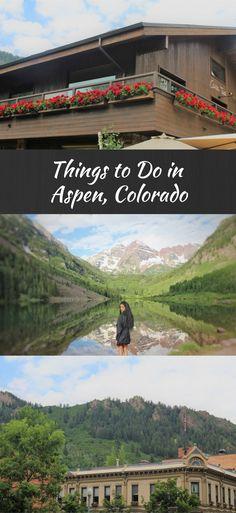 New Travel Destinations Colorado Bucket Lists Ideas Colorado Must See, Colorado Winter, Visit Colorado, Aspen Colorado, Colorado Mountains, Colorado Springs, Best Places To Travel, Places To Visit, Travel Blog