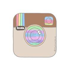 #love#instagram#followme Follow me- lyfezgud