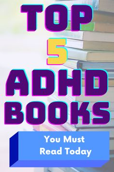 Adhd Signs, The Gift Of Imperfection, Adhd Help, Adhd Brain, Adhd Strategies, Adhd Symptoms, Feeling Weak, Adult Adhd, Positive Self Talk