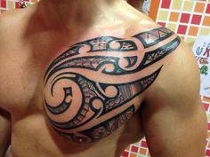 Portafolio - Lottus Tattoo