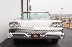 Displaying 1 - 15 of 27 total results for classic Ford Galaxie 500 Vehicles for Sale. Ford Galaxie, Cars For Sale, Classic Cars, News, Cars For Sell, Vintage Classic Cars, Classic Trucks