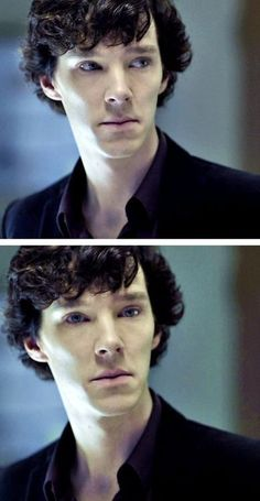 Awww, Sherlock I love you too! Check out our Sortable S… Awww, Sherlock I love you too! Check out our Sortable Sherlock BBC Fanfiction Rec List – fanfictionrecomme… Sherlock Holmes 3, Sherlock Holmes Benedict Cumberbatch, Sherlock Fandom, Benedict Cumberbatch Sherlock, Sherlock Quotes, Sherlock John, Jim Moriarty, Johnlock, I Love You Too