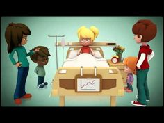Et si on s'parlait du harcèlement - Laisse les filles tranquilles ! - YouTube Anti Bullying, Reading Comprehension, Loin, Projects To Try, Family Guy, Education, Website, School, Videos