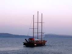 Mykonos, Santorini, Island Cruises, Greek Cruise, Greek Islands, Greece, Tours, Blog, Greek Isles