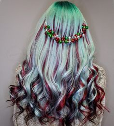 ゚ Angrydinosaurx Hair Pinterest Hair Hair Styles And