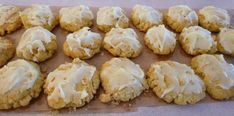 Yams, Cauliflower, Muffins, Food And Drink, Lunch, Vegetables, Desserts, Recipes, Fudge