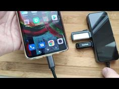 USB-C hub multiport adapter no-name - YouTube Office Hacks, No Name, Product Review, Life Hacks, Youtube, Youtubers, Lifehacks, Youtube Movies