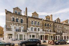 https://www.realestatexchange.co.uk/properties/comprare-casa-a-londra-gwendwr-road-west-kensington-londra-w14/?lang=it