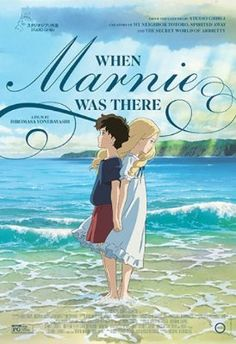 52 best free download images on pinterest movies online cinema fullhd when marnie was there 2014 download free full movie android fandeluxe Choice Image
