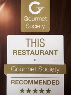 The Arbour team are now please to be part of the Gourmet Society offering 1 free main dish per table booking on Tuesday, Wednesday & Thursday. Now that's a deal. Tuesday Wednesday, Thursday, Arbour, Main Dishes, Restaurant, Table, Free, Gourmet, Main Course Dishes