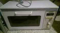 die besten 25 kombi mikrowelle ideen auf pinterest russischer zupfkuchen rezept zupfkuchen. Black Bedroom Furniture Sets. Home Design Ideas