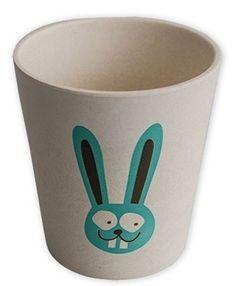 Jack N Jill Banyo Saklama Bardağı Bunny ürün hakkında çağrı merkezimizden bilgi alabilir hızlı bir şekilde sipariş verebilirsiniz. 444 4 996 numaralı çağrı merkezimizden bize ulaşabilirsiniz.