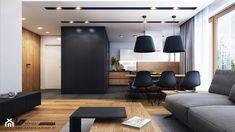 Modern Interior, Interior Architecture, Interior Design, Living Room Tv Unit, Bathroom Layout, Modern Kitchen Design, Living Room Designs, Sweet Home, New Homes
