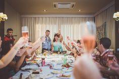 #peppermintstudio #fotografia #photography #fotografa #photographer #evento #wedding #civil #cartorio #wedding #casal #couple #family #familia #amor #love #noivos #groom #bride #noivo #noiva #ensaio #photoshoot #retro #brinde #toast #champagne