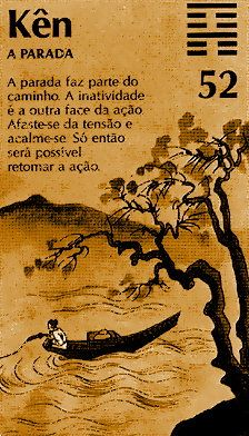 I Ching - Sorteio - Imagick Yi King, Horror Photography, Solomons Seal, Tao Te Ching, Meditation, Taoism, Chinese Symbols, Love Can, Spiritual Life