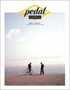Pedal (Portugal)