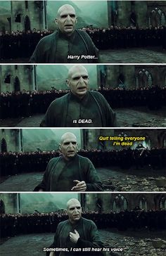 awesome The Common Room - Timeline Photos by http://www.dezdemonhumor.space/harry-potter-humor/the-common-room-timeline-photos/