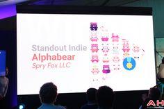Google Holds 1st Ever Google Play Awards For Apps & Games  http://ht.ly/FxjH300s8V2